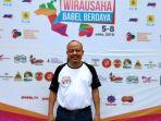 ketua-pelaksana-festival-wirausaha-babel-berdaya-rusli_20180408_220003.jpg