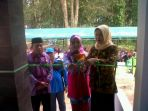 ketua-pkk-kabupaten-bangka-hj-mina-tarmizi_20161230_135653.jpg