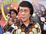 ketua-umum-lembaga-perlindungan-anak-indonesia-lpai-seto-mulyadi-kak-seto.jpg