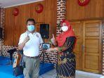 ketua-umum-pajero-indonesia-one-wahyu-hariadi.jpg