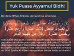 keutamaan-niat-hingga-tata-cara-puasa-ayyamul-bidh-13-14-15-dzulqaidah.jpg