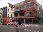 kfc-belitung-kebakaran_20170209_112017.jpg