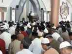 khutbah-idul-adha_20170901_123412.jpg