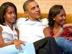 ki-ka-malia-obama-presiden-obama-sasha-obama_20170113_181722.jpg