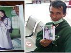 kiki-ayu-lestari-20-perempuan-muda-ini-dilaporkan-suaminya.jpg