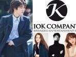 kim-hanbin-alias-bi-disebut-masuk-daftar-eksekutif-director-iok-company-okee.jpg