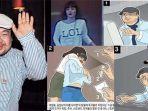 kim-jong-nam-dibunuh_20170218_004338.jpg