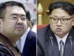kim-jong-nam-kiri-dan-kim-jong-un-kanan-pemimpin-korea-utara_20170217_104310.jpg