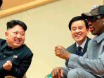 kim-jong-un-dan-dennis-rodman_20180504_032817.jpg