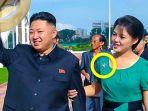 kim-jong-un-dan-istri_20180303_092559.jpg