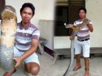 king-kobra-aa_20180322_190952.jpg