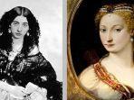 kisah-4-wanita-simpanan-yang-dapat-mengubah-sejarah.jpg