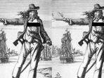 kisah-anne-bonny-bajak-laut-wanita-kerap-pamer-payudara-sebelum-menembaki-musuhnya.jpg