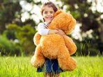 kisah-boneka-beruang-seharga-senyuman_20170227_061320.jpg