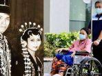 kisah-cinta-ani-yudhoyono-dan-sby.jpg