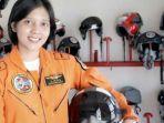 kisah-di-balik-kesuksesan-letda-ajeng-jadi-pilot-pesawat-tempur-pertama-di-indonesia.jpg