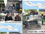 kisah-honeymoon-keliling-yogyakarta-jawa-bali-cuma-habis-rp-6-juta.jpg