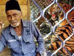 kisah-kakek-83-tahun-pawang-harimau-yang-bisa-taklukkan-si-raja-rimba.jpg