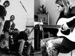 kisah-kurt-cobain-26-tahun-lalu-jasad-vocalis-nirvana-ditemukan-tukang-listrik.jpg