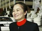 kisah-mata-mata-perempuan-china-bernama-katrina-leung.jpg