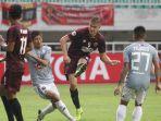 kisah-pemain-yang-dinilai-blunder-pertama-zidane-korbankan-timnas-demi-main-di-indonesia.jpg