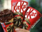 kitkat-ice-cream_20180518_174532.jpg