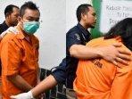 klinik-aborsi-ilegal-di-paseban-jakarta-digerebek-polisi.jpg