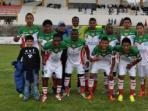 klub-ekuador-pelileo-sporting-club_20160527_082721.jpg