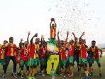klub-timor-leste-lalenok-united.jpg