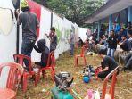 knpi-bangka-gelar-lomba-seni-mural_20170105_151455.jpg