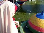 kolam-air-mancur_20170901_195208.jpg