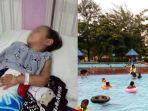 kolam-renang_20180219_074526.jpg