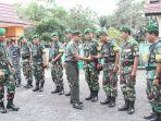 komandan-kodim-1404belitung-letkol-inf-indra-padang-mengunjungi-koramil-414-02manggar_20180518_163819.jpg