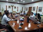 komisi-ii-dprd-kabupaten-bangka-tengah.jpg