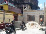 kondisi-bangunan-warkop-yang-di-tolak-oleh-sebagian-warga-rt-0401-kelurahan-kota.jpg