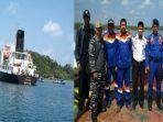 kondisi-kapal-mt-team-ace-asal-pelabuhan-singapura_20180607_203624.jpg