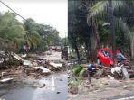kondisi-lingkungan-pasca-bencana-tsunami-di-pantai-selat-sunda.jpg