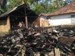 kondisi-rumah-arif-yang-terbakar-di-desa-gadung.jpg