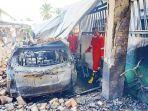 kondisi-rumah-dan-kendaraan-milik-saripudin-yang-hangus-terbakar-di-desa-tukak.jpg