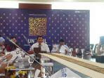 konferensi-pers-peluncuran-qris-di-kantor-perwakilan-bank-indonesia.jpg