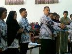 konferensi-pgri-kecamatan-tamansari_20180223_184958.jpg