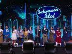 kontestan-indonesian-idol-pada-babak-eliminasi-1.jpg