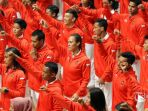 kontingen-indonesia-ke-asian-games-2018_20180822_055049.jpg