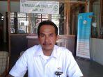 koordinator-terminal-poin-pt-pelni-cabang-pangkalpinang-agri-adi-wijaya_20180524_110043.jpg