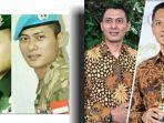 kopda-danarto-alias-anto-cepi-vs-agus-yudhoyono_20180328_141234.jpg
