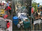 korban-gempa-dan-tsunami-di-palu-dan-donggala_20180929_130336.jpg