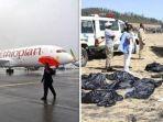 korban-pesawat-ethiopian-airlines-jatuh.jpg