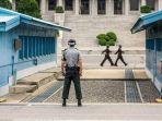 korea-utara_20180427_183218.jpg