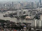 kota-bangkok_20150804_230852.jpg