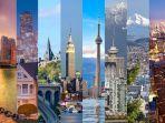 kota-kota-termahal-di-dunia_20180604_024911.jpg